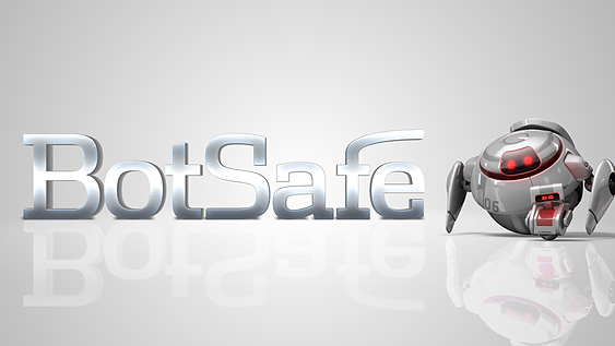 BotSafe Engineering Inc. Video